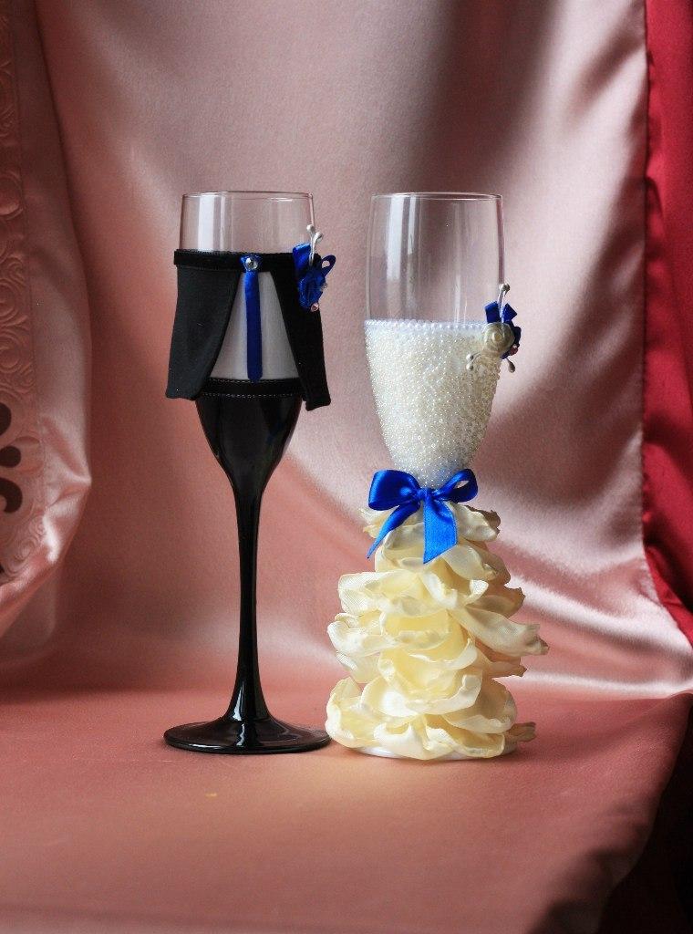 Прикольные конкурсы на девичник для невесты и ее подружек