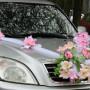 dlya-svadby-na-avto