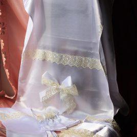 Набор для венчания №2