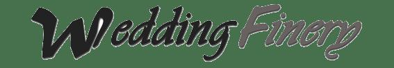 WeddingFinery – магазин свадебных аксессуаров ручной работы в СПб