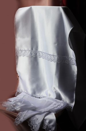 набор для венчания