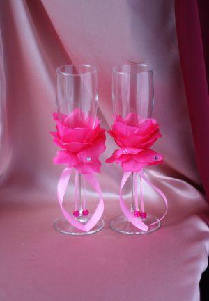 Семейный очаг свадебные свечи Сюзанна