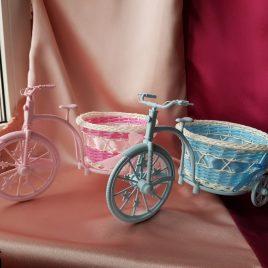 Велосипеды для сбора денег на свадьбу уценка №3