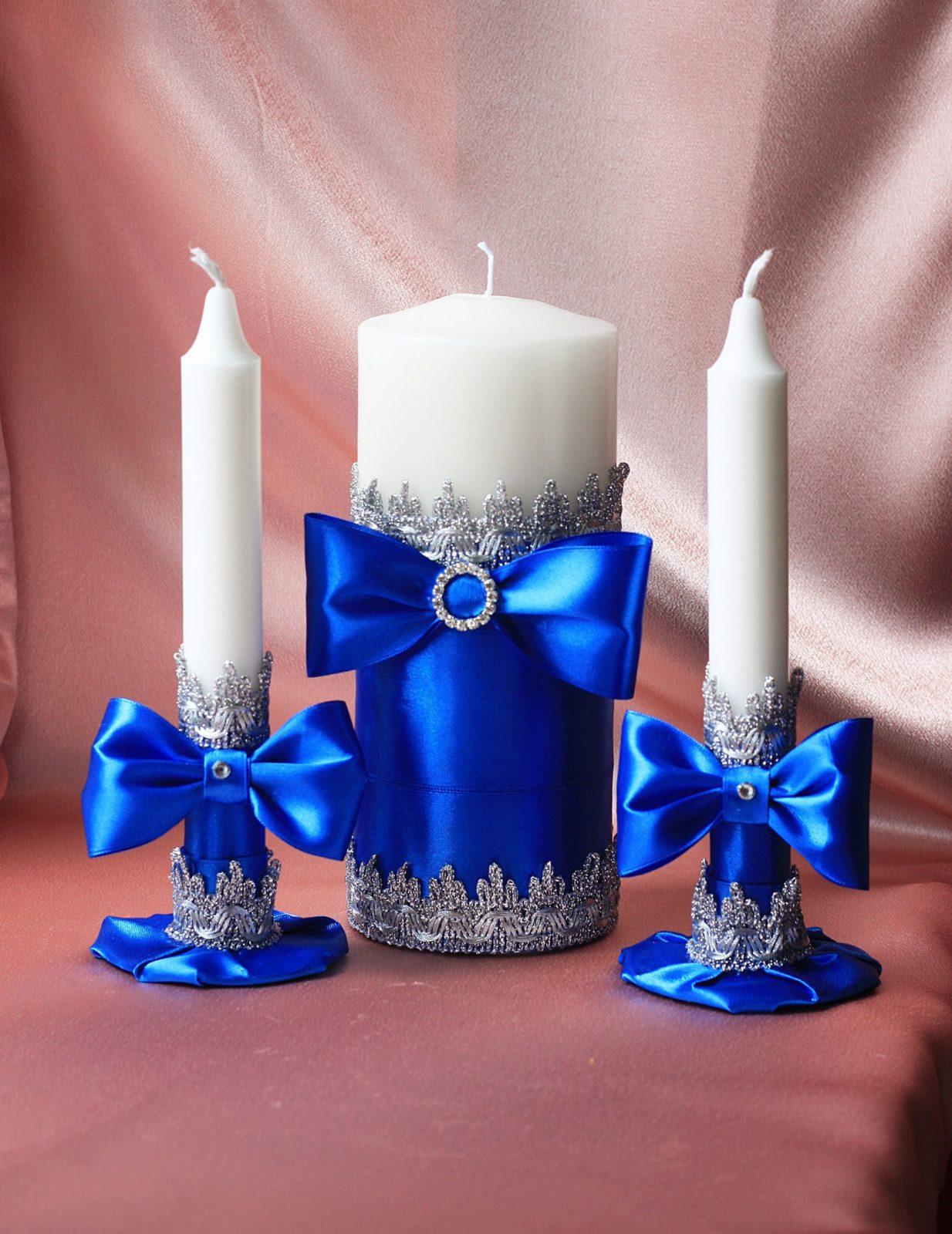 картинки свадебные свечи своими руками попытке ввести влагалище