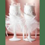 svadebnye-bokaly-baleriny-3-1.png
